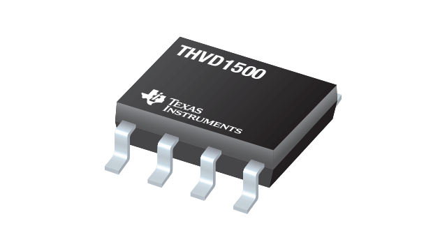thvd1500 chipshot dm8836