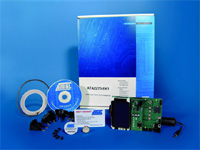 dev kit ata2270 ek1 web